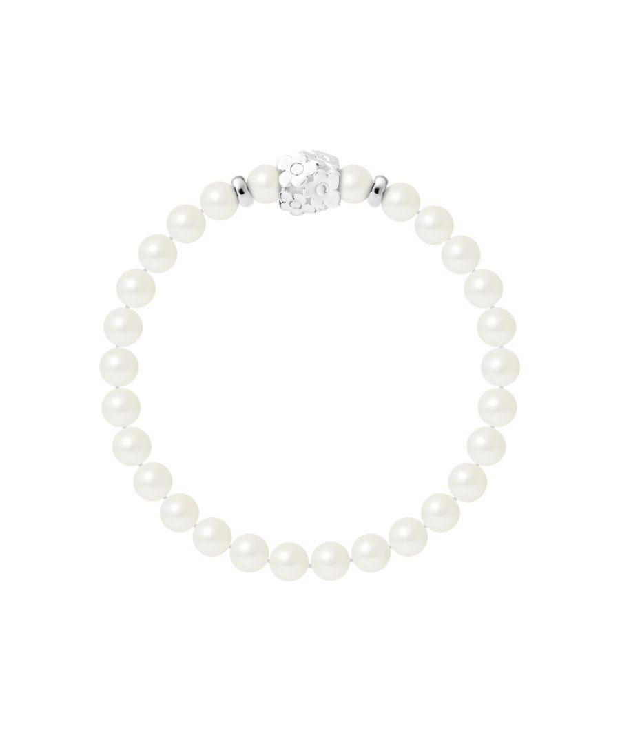 Image for Bracelet Silver Sterling 925  Benxi