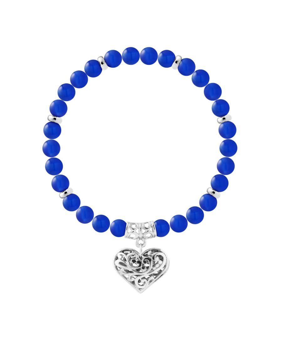 Image for Bracelet Silver Sterling 925  Salvador