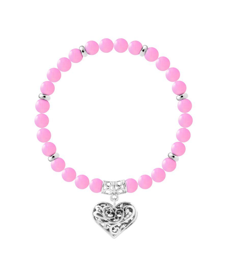 Image for Bracelet Silver Sterling 925  Jaipur