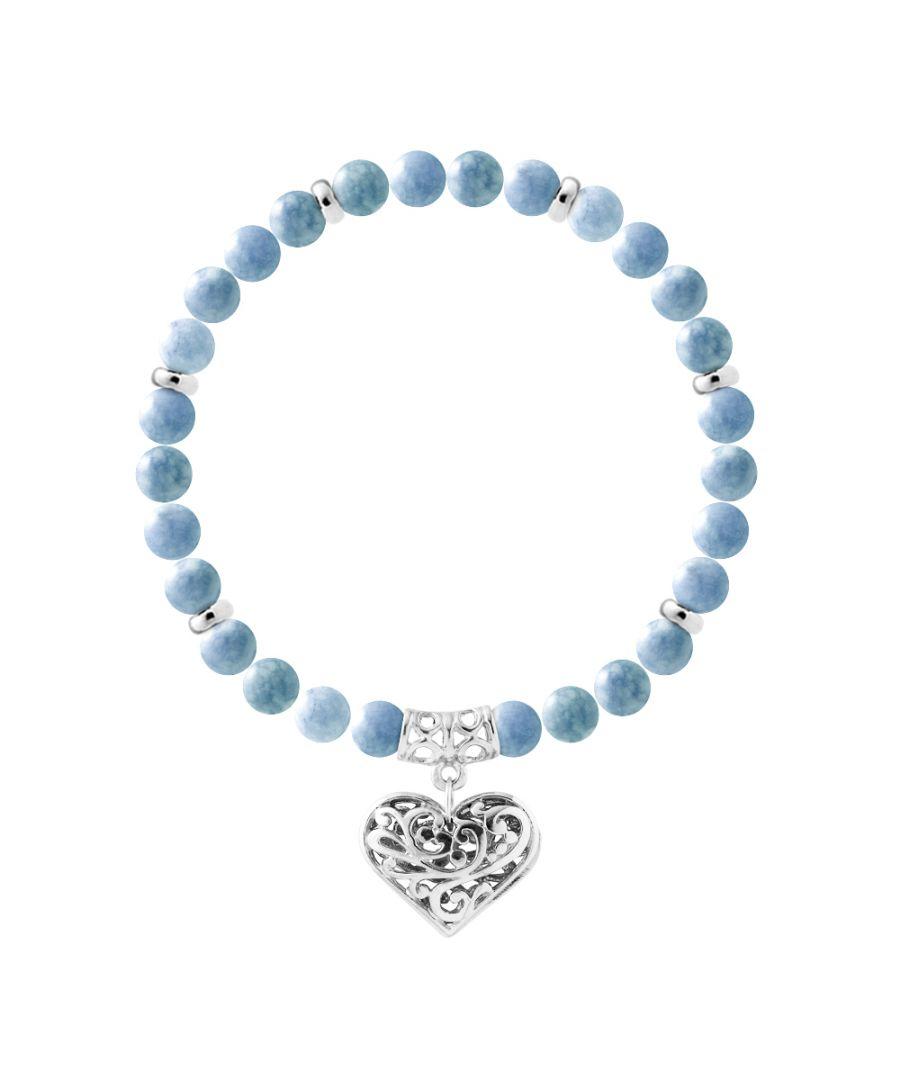 Image for Bracelet Silver Sterling 925  Bucarest