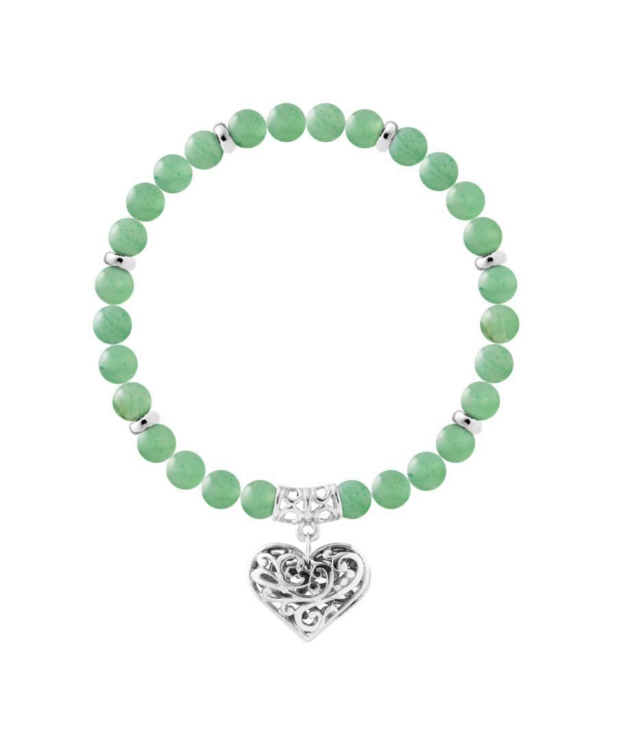 Image for Bracelet Silver Sterling 925  Athènes