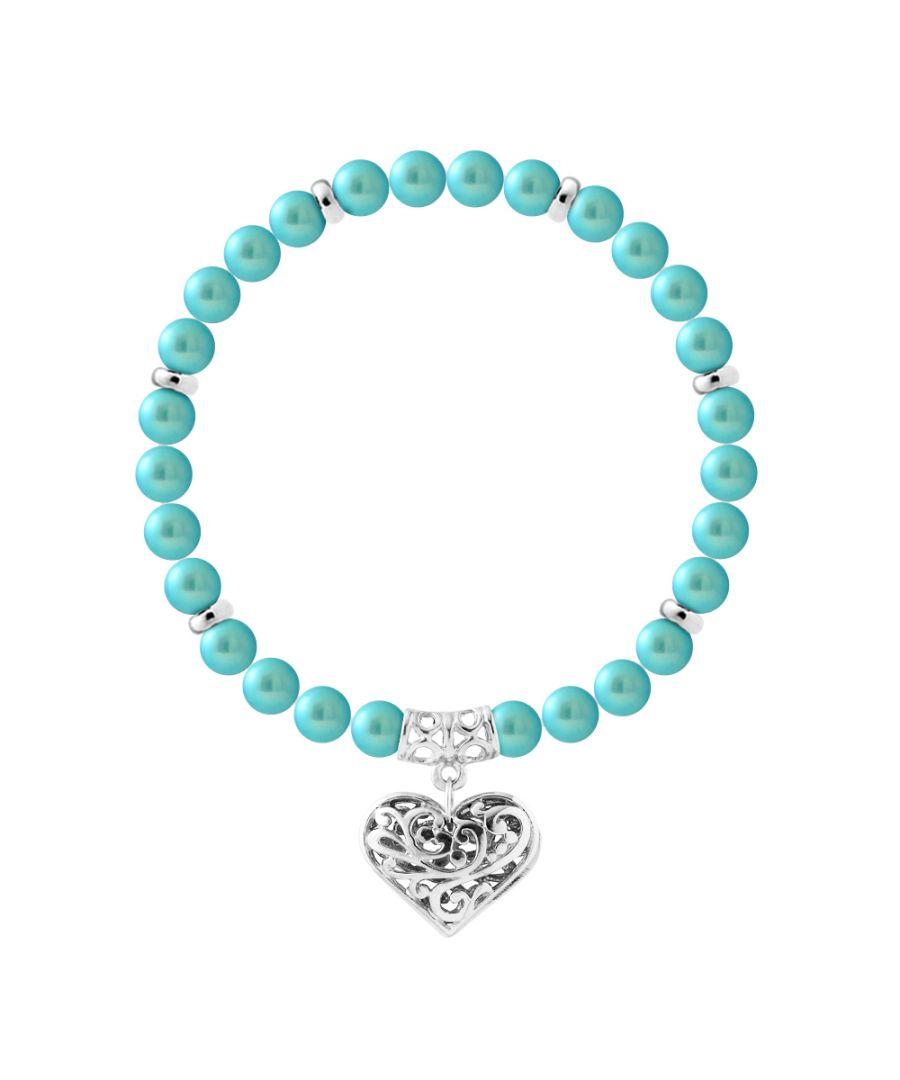 Image for Bracelet sterling silver Banjarmasin