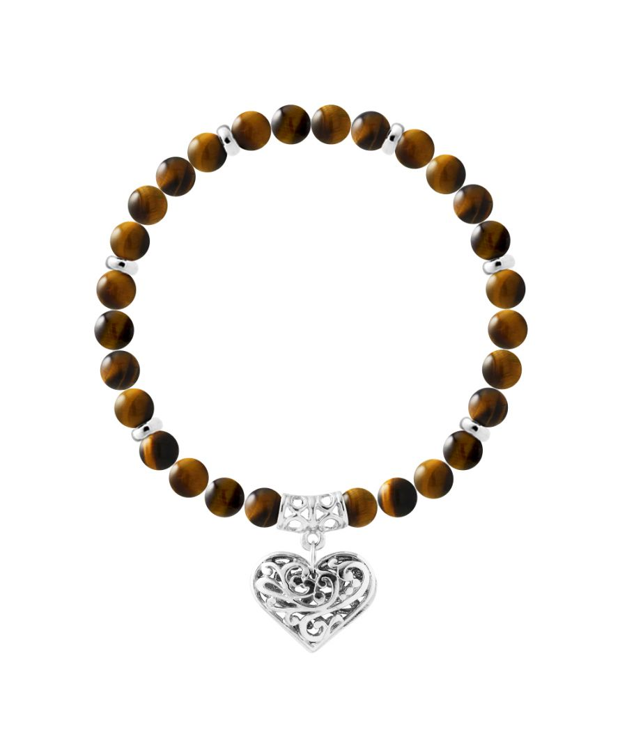 Image for Bracelet Silver Sterling 925  Kampala