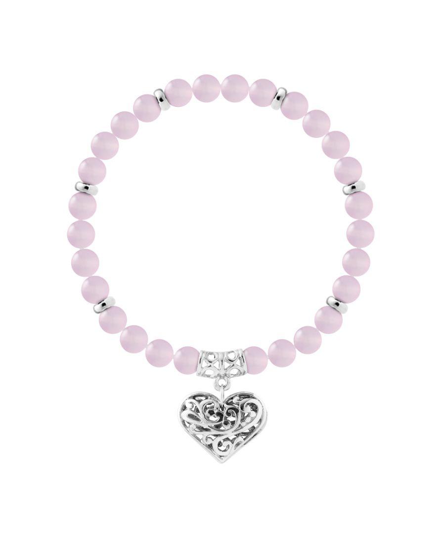 Image for Bracelet Silver Sterling 925  Vienne