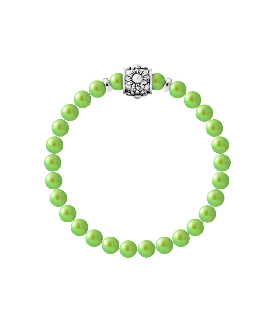 Image for Bracelet Silver Sterling 925  Oshogbo