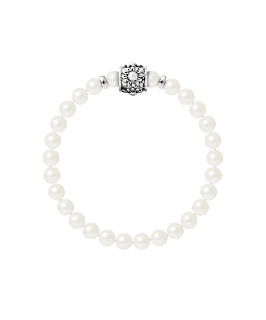 Image for Bracelet Silver Sterling 925  Kozhikode