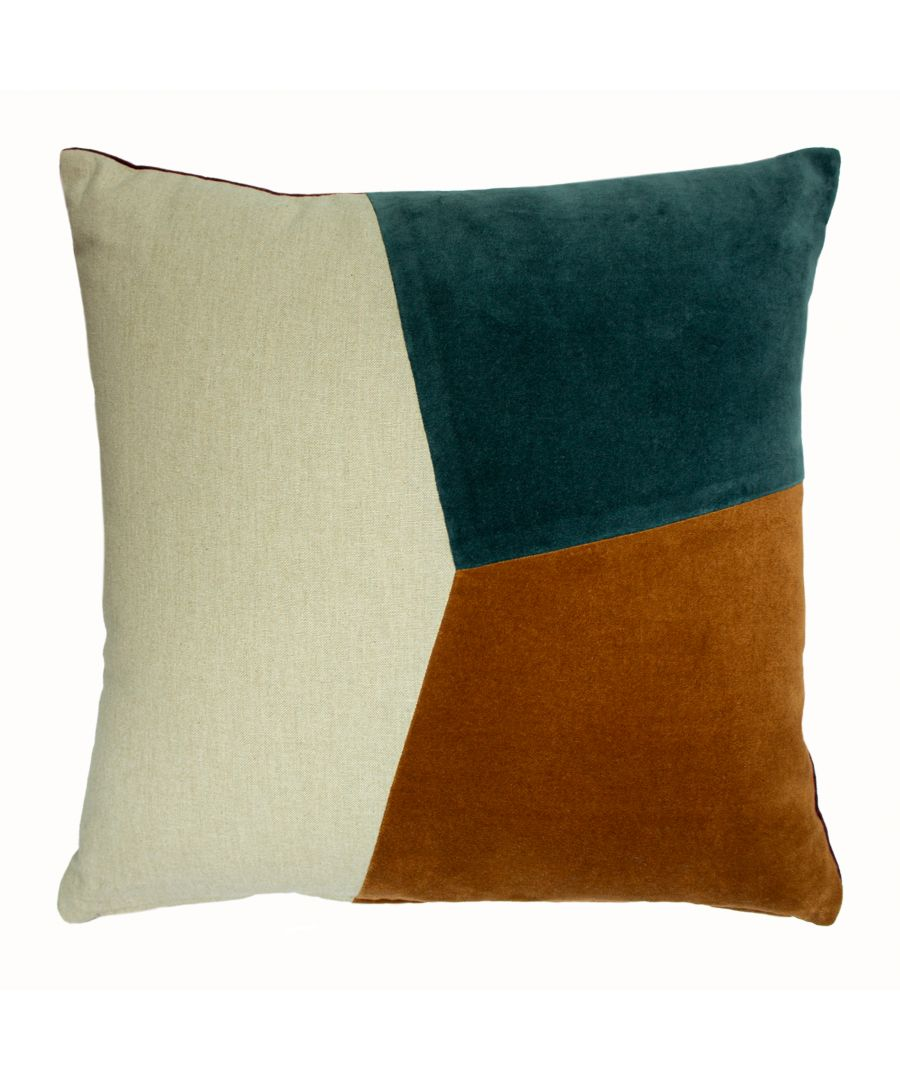 Image for Solomon Cushion