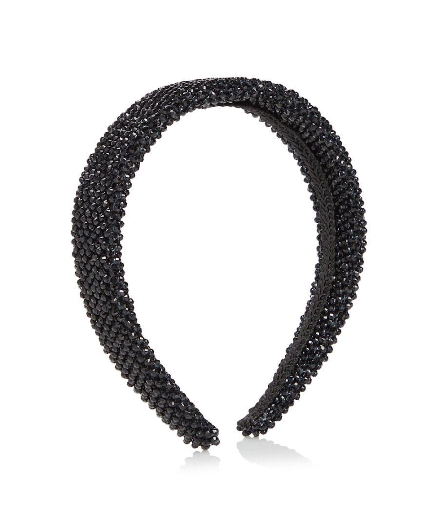 Image for Dune SPARKLEE Hot Fix Embellished Headband