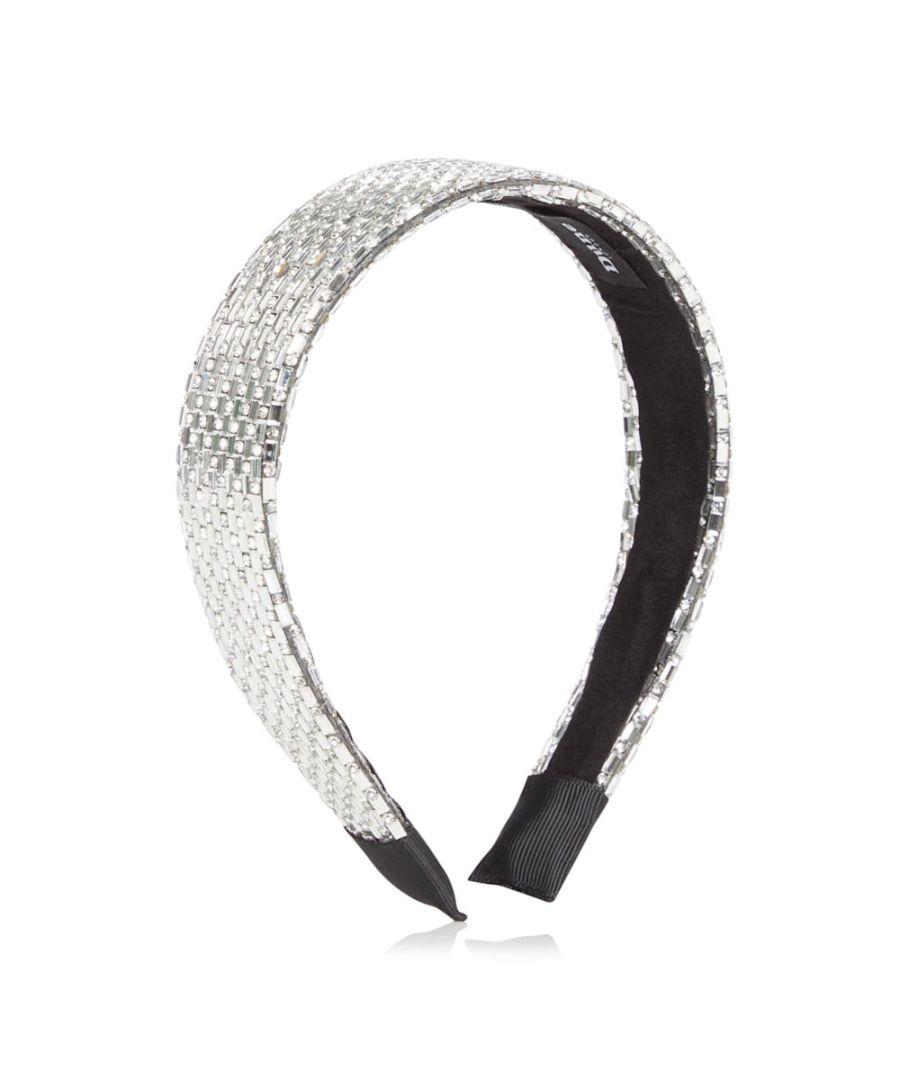 Image for Dune SPECTACULARR Diamante Headband