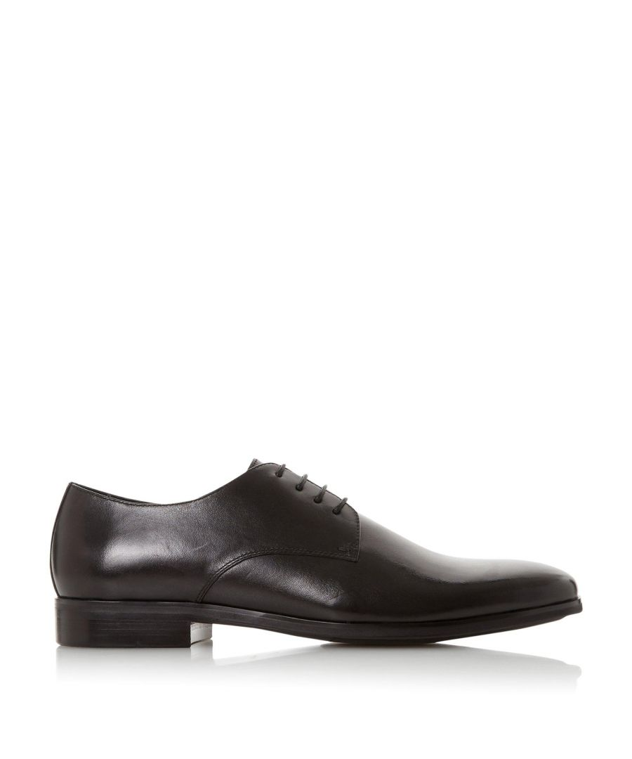 Image for Dune Mens SPRINTS Smart Gibson Shoes
