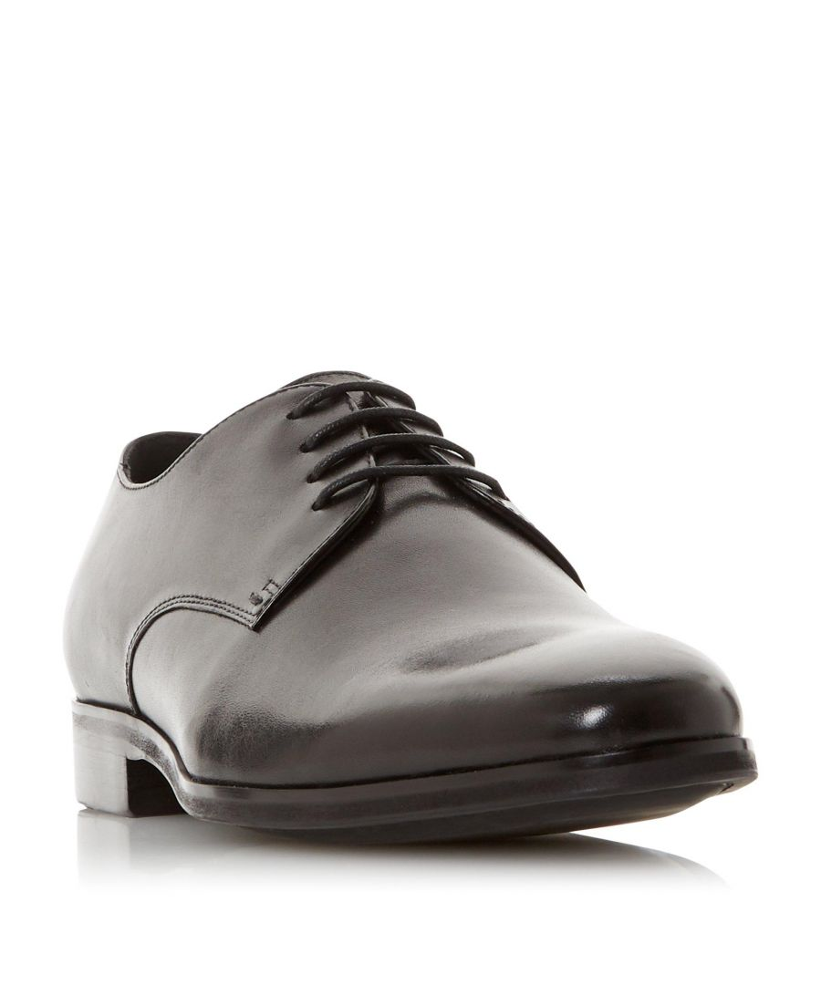 Image for Dune Mens SPRINTS Gibson Shoe