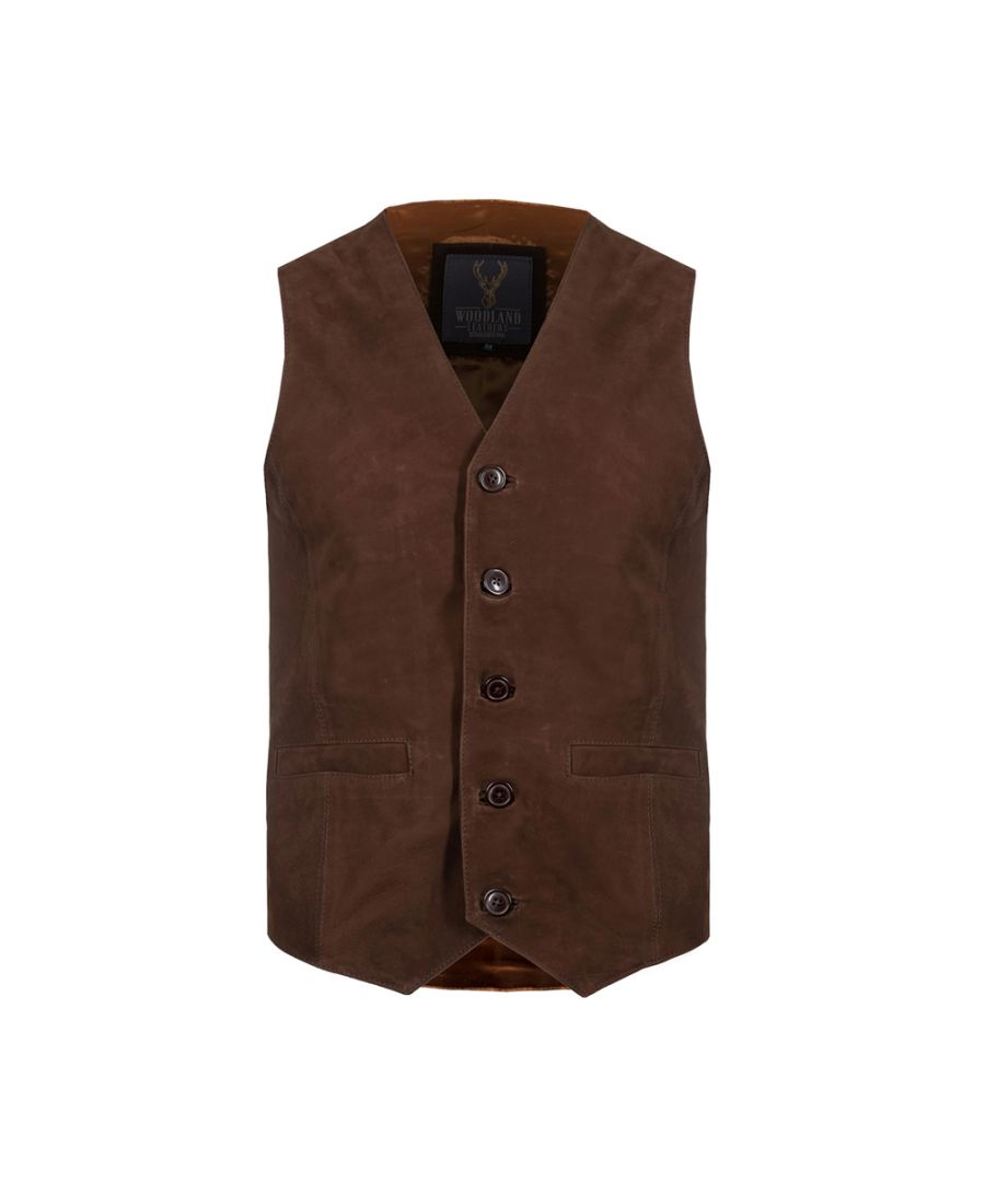 Image for Mens Removeable Fur Collar Black Aviator Jacket Union Jack Lining