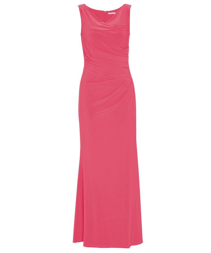 Image for Stella Maxi Dress