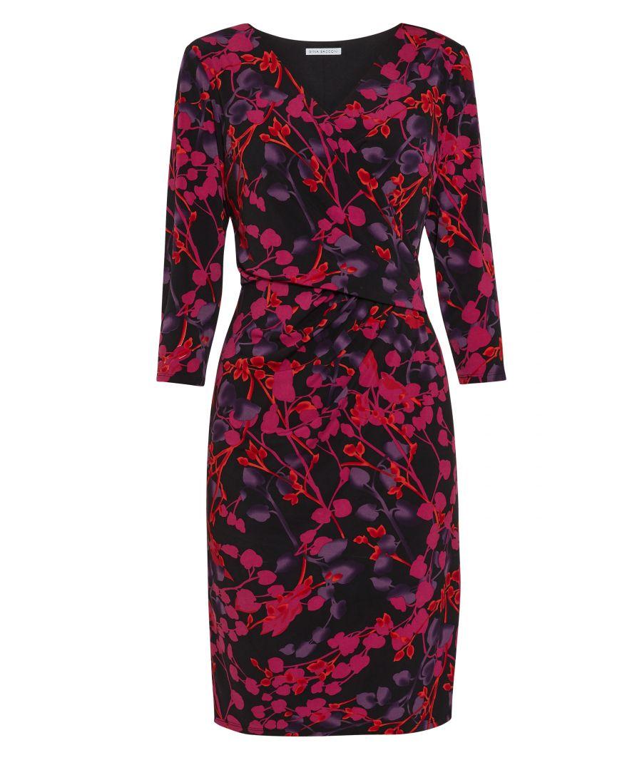 Image for Kirpa Wrap Dress