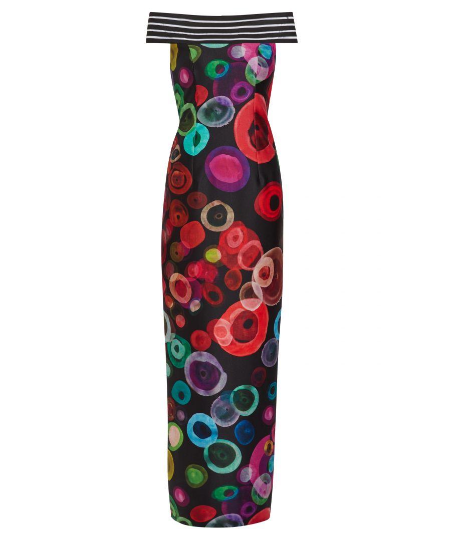 Image for Manisha Maxi Dress