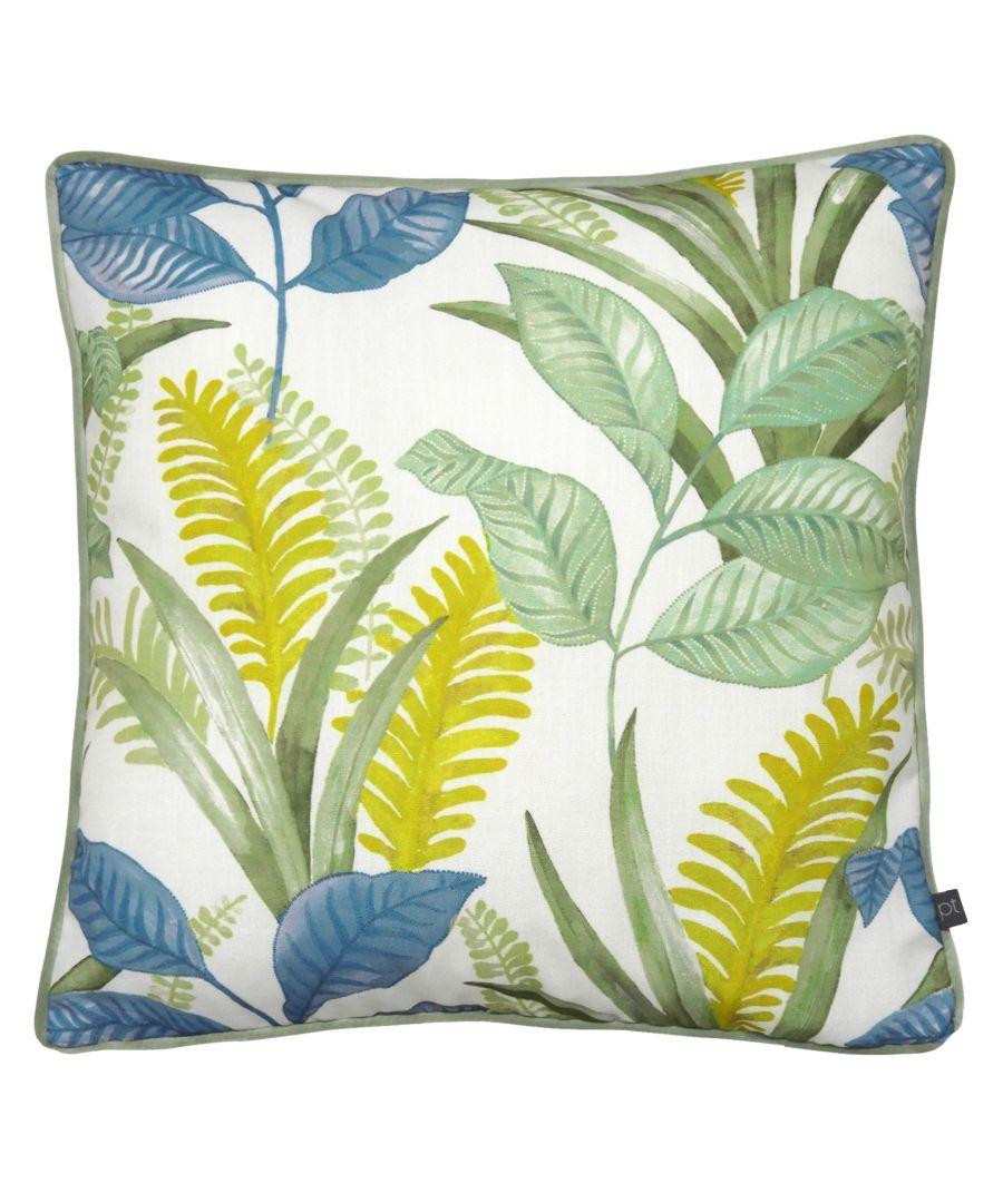 Image for Sumba Cushion