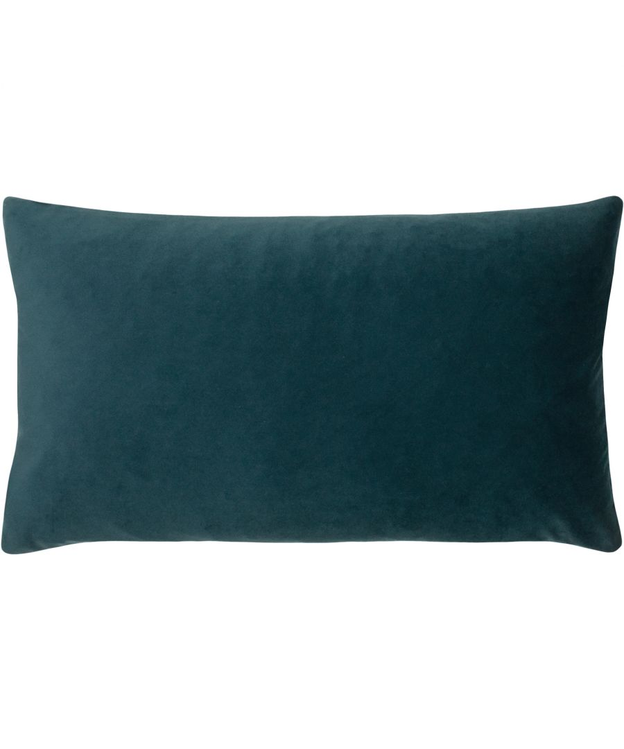 Image for Sunningdale Cushion