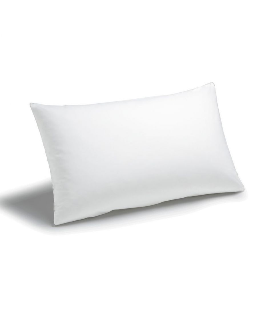 Image for Super Bounce Pillow