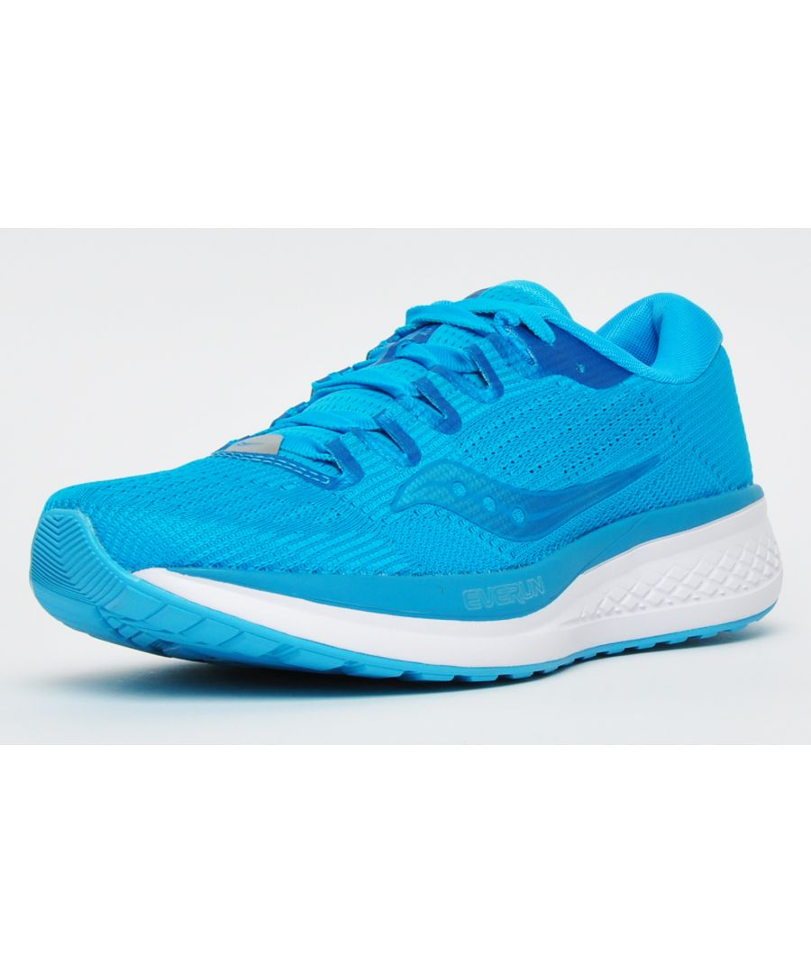 Image for Saucony Jazz 21 Womens