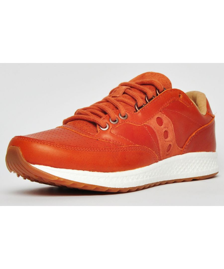 Image for Saucony Original Freedom Runner Mens