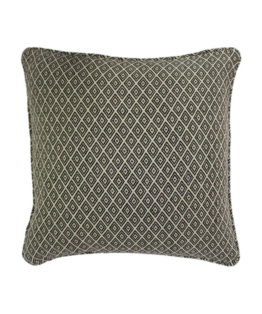 Image for Tangier Cushion