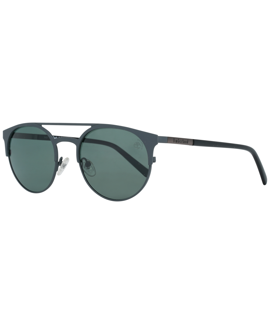 Image for Timberland Sunglasses TB9120 09R 54 Men Olive