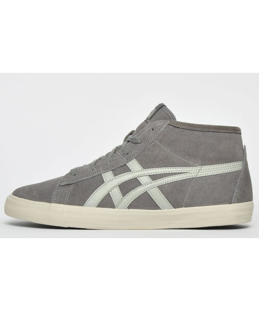 Image for Onitsuka Tiger Fader Mid Mens