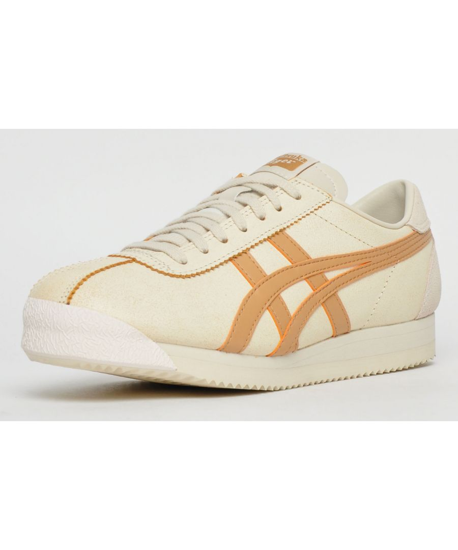 Image for Onitsuka Tiger Corsair Vintage Unisex