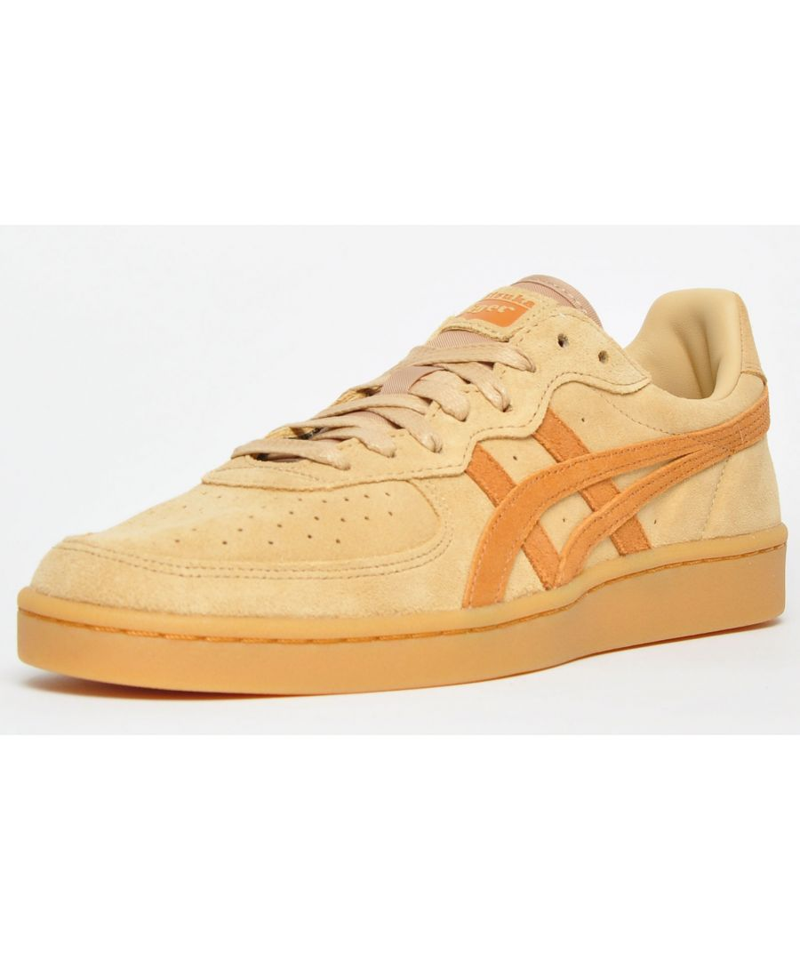 Image for Onitsuka Tiger GSM Unisex