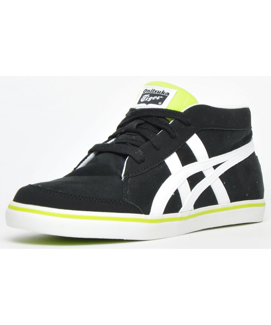 Image for Onitsuka Tiger Renshi Mens