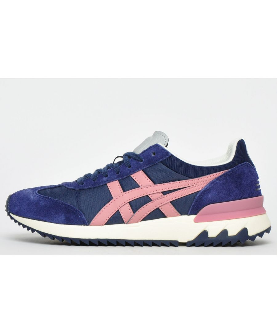 Image for Onitsuka Tiger California 78 Unisex