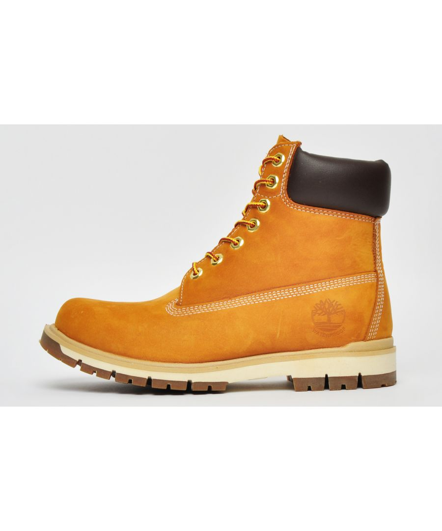 Image for Timberland Radford 6 Inch Waterproof Mens B Grade