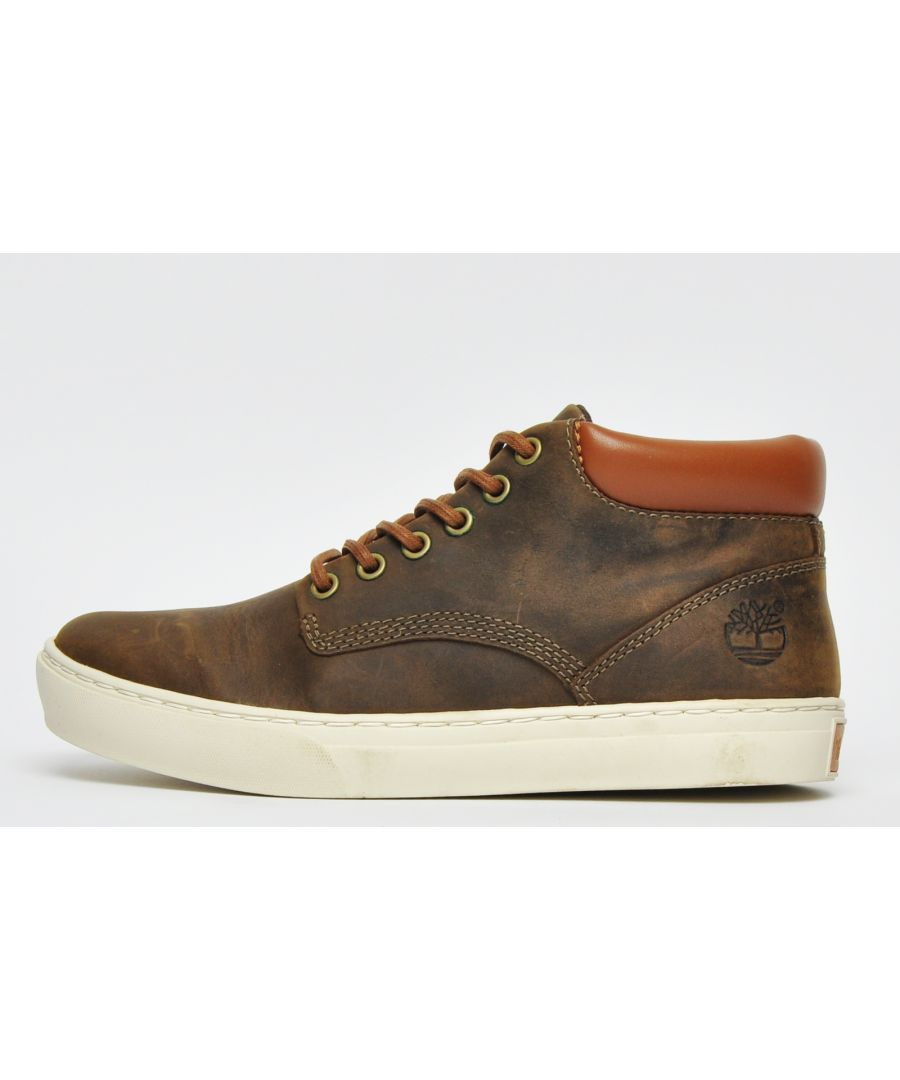 Image for Timberland Adventure 2.0 Mens B Grade