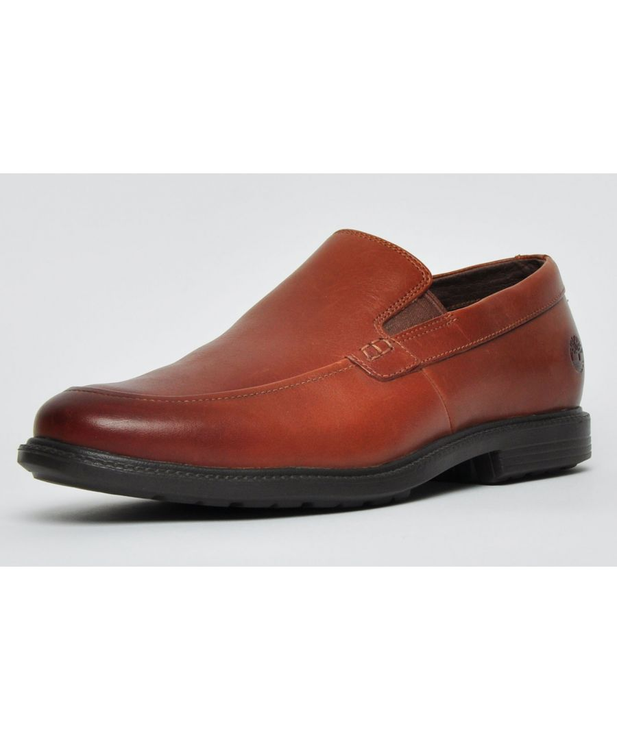 Image for Timberland Arden Heights Mens