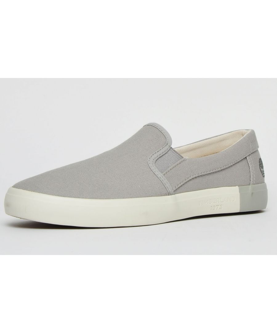 Image for Timberland Newport Bay 1973 Slip On Mens