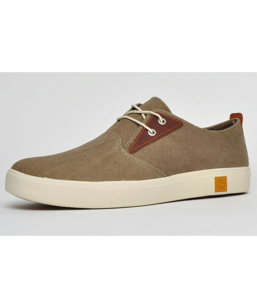 Image for Timberland Amherst Mens