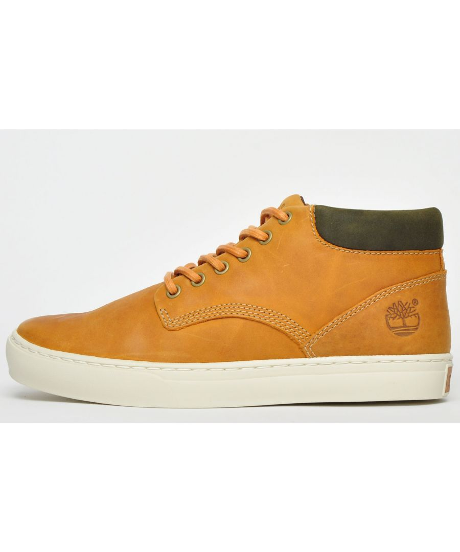 Image for Timberland Earthkeepers Adventure 2.0 Mens B Grade