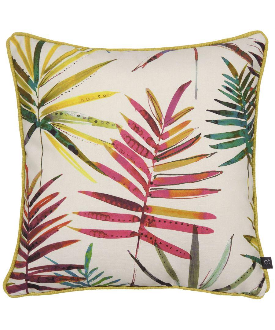 Image for Topanga Cushion