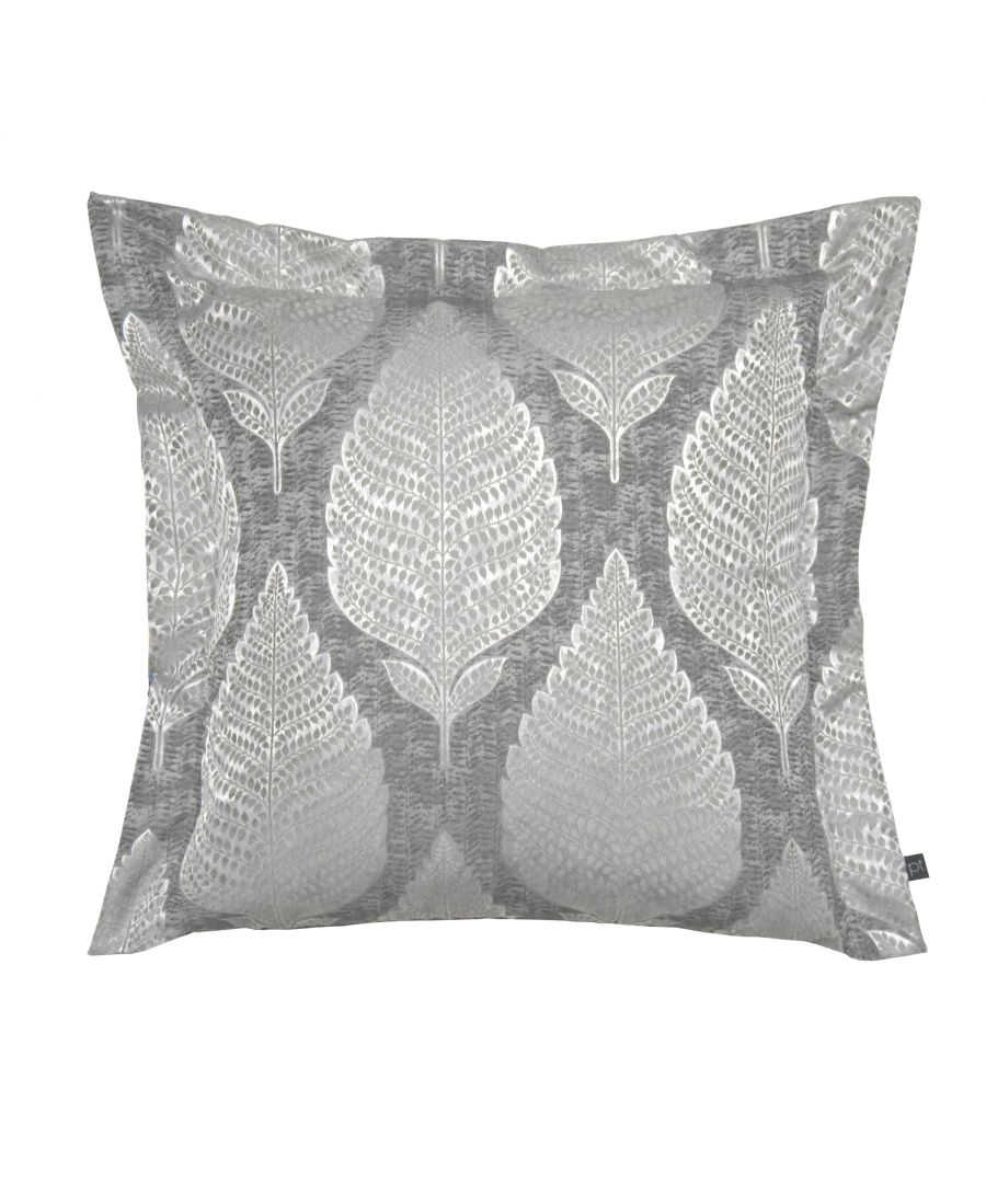 Image for Treasure Cushion