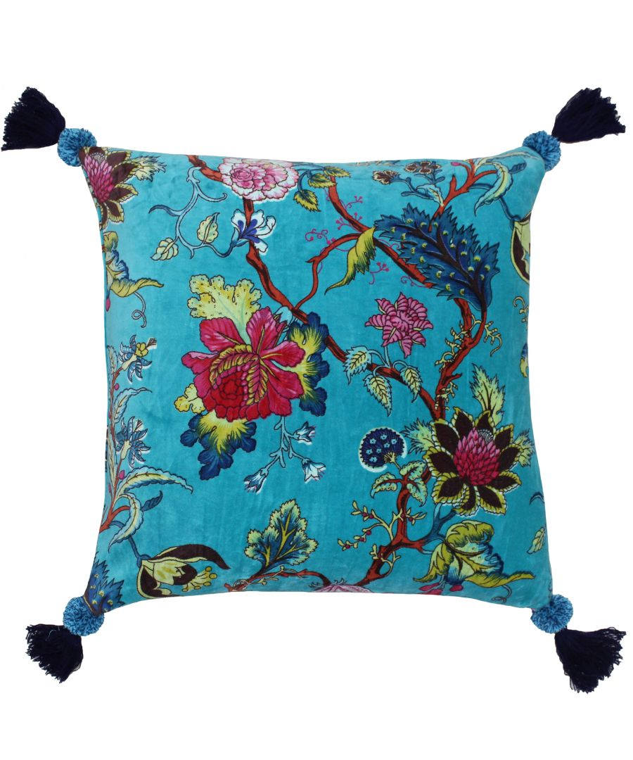 Image for Tree Of Life Cushion