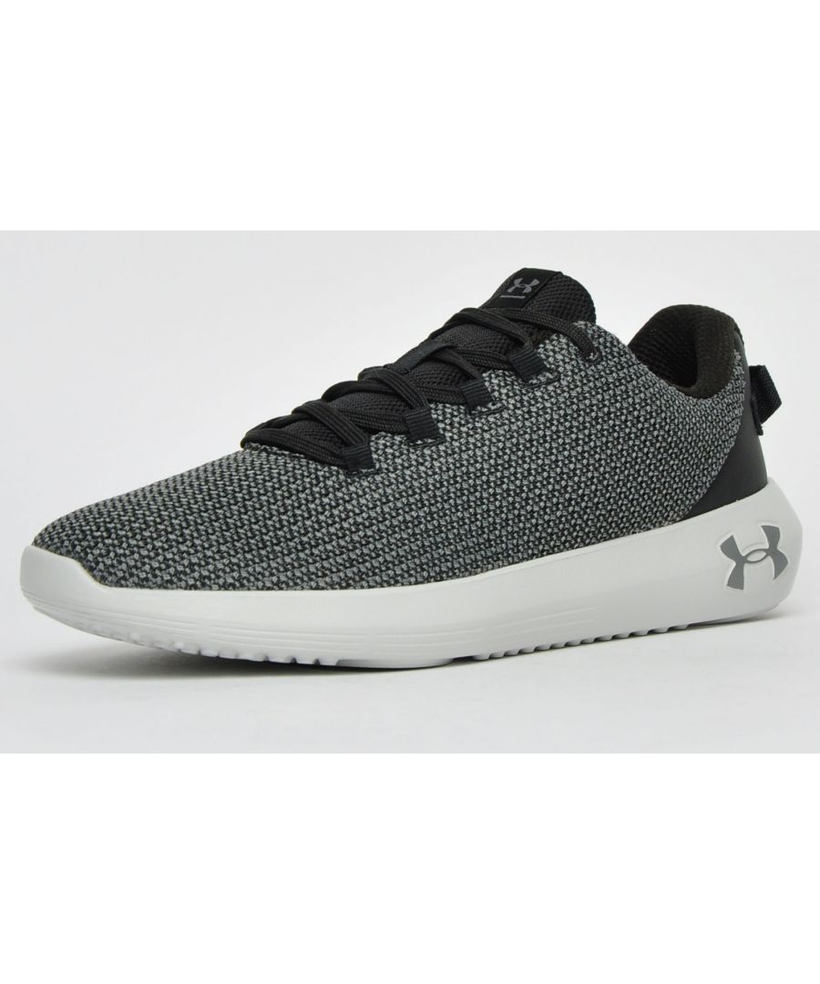 Image for Under Armour Ripple Mens