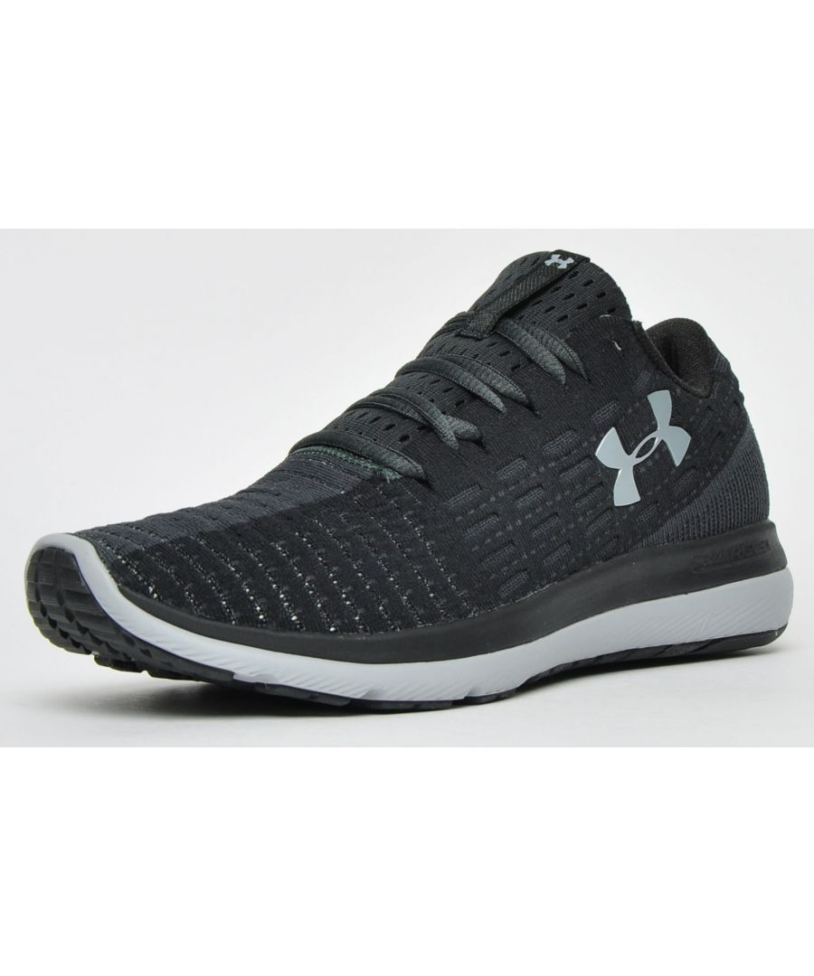 Image for Under Armour Slingflex Mens