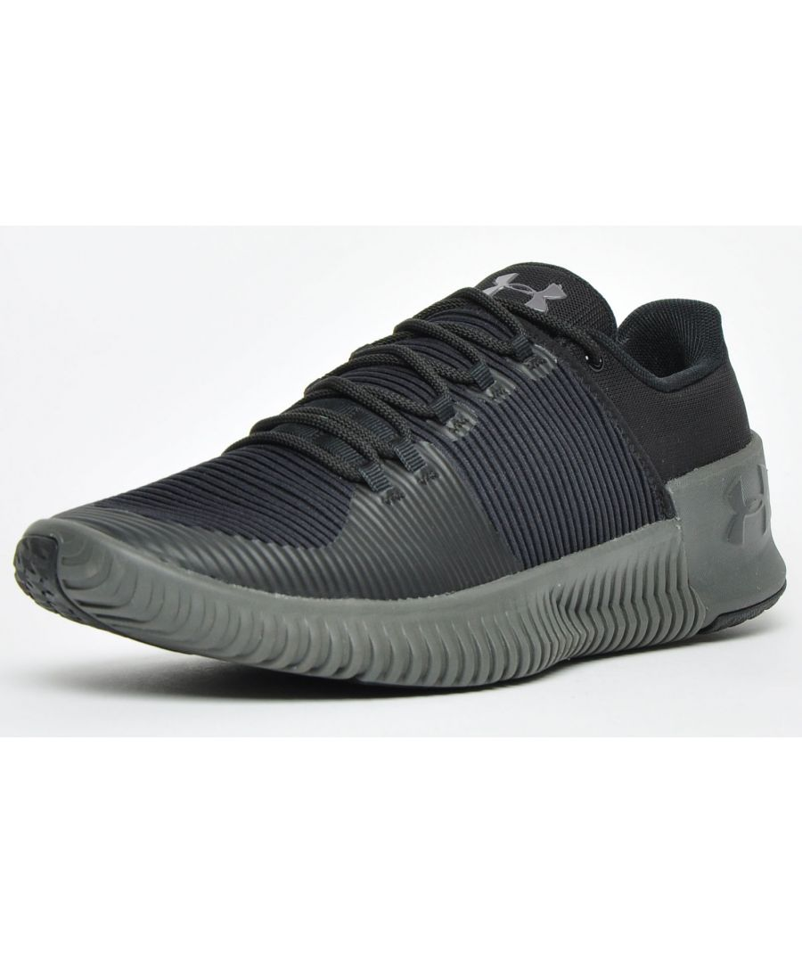 Image for Under Armour Ultimate Speed NM Mens