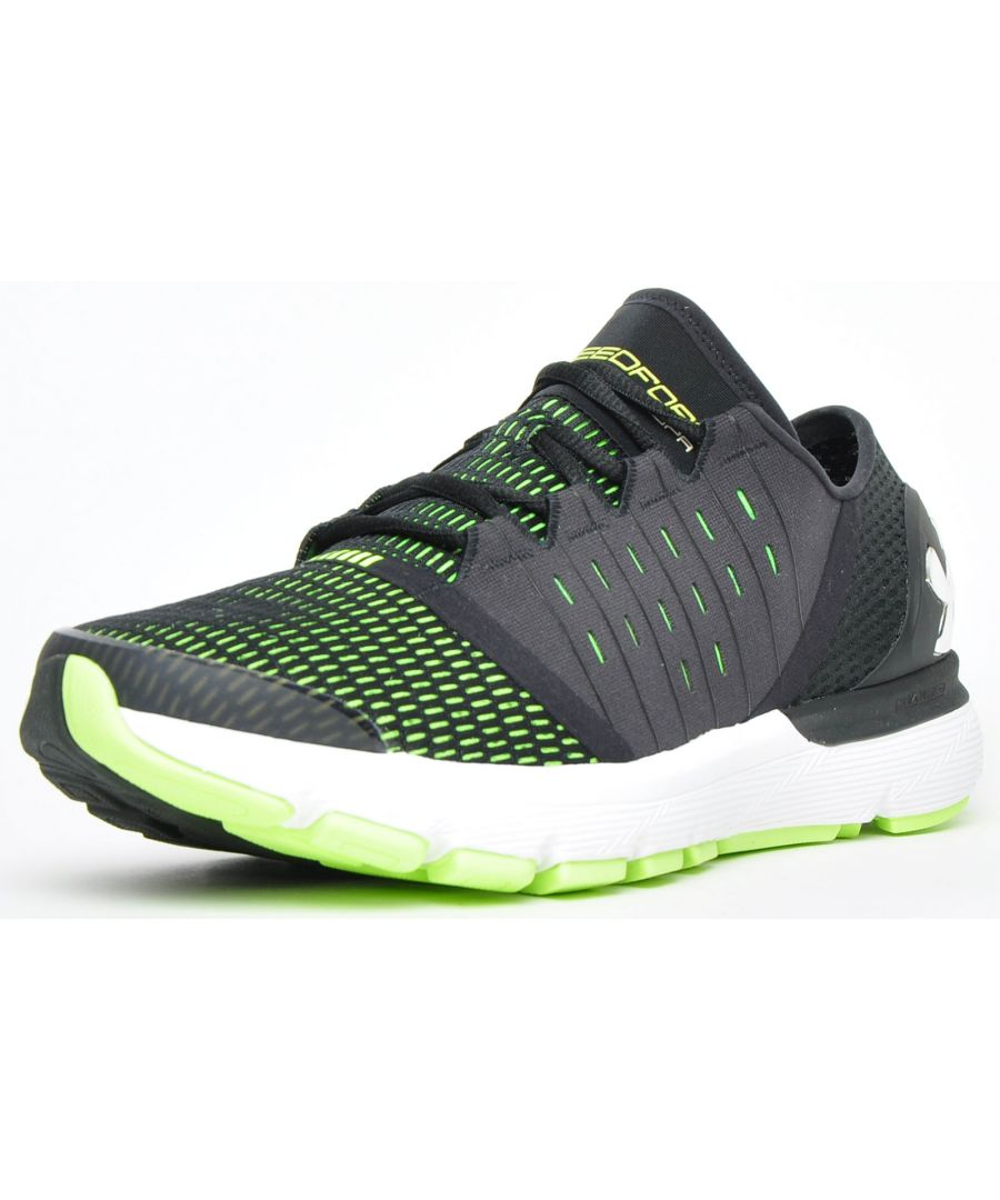 Image for Under Armour Speedform Europa Mens