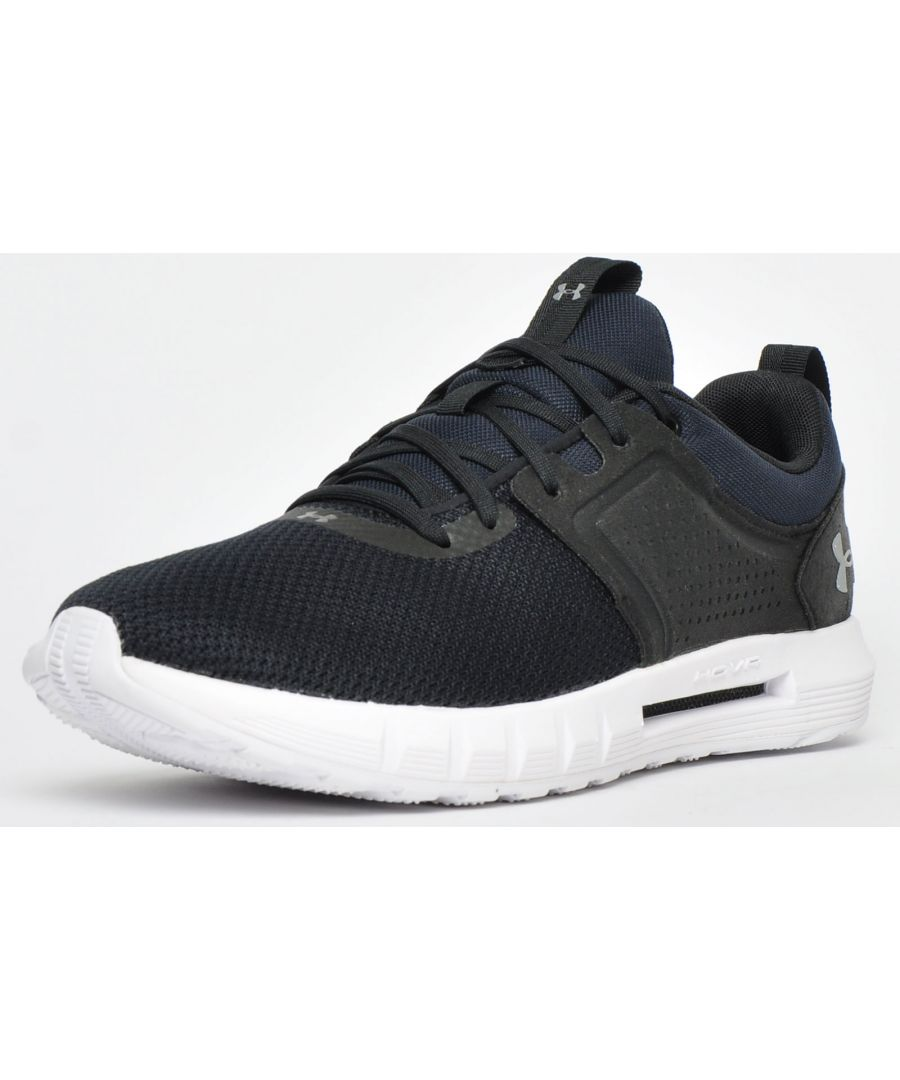 Image for Under Armour Hovr CTW Mens
