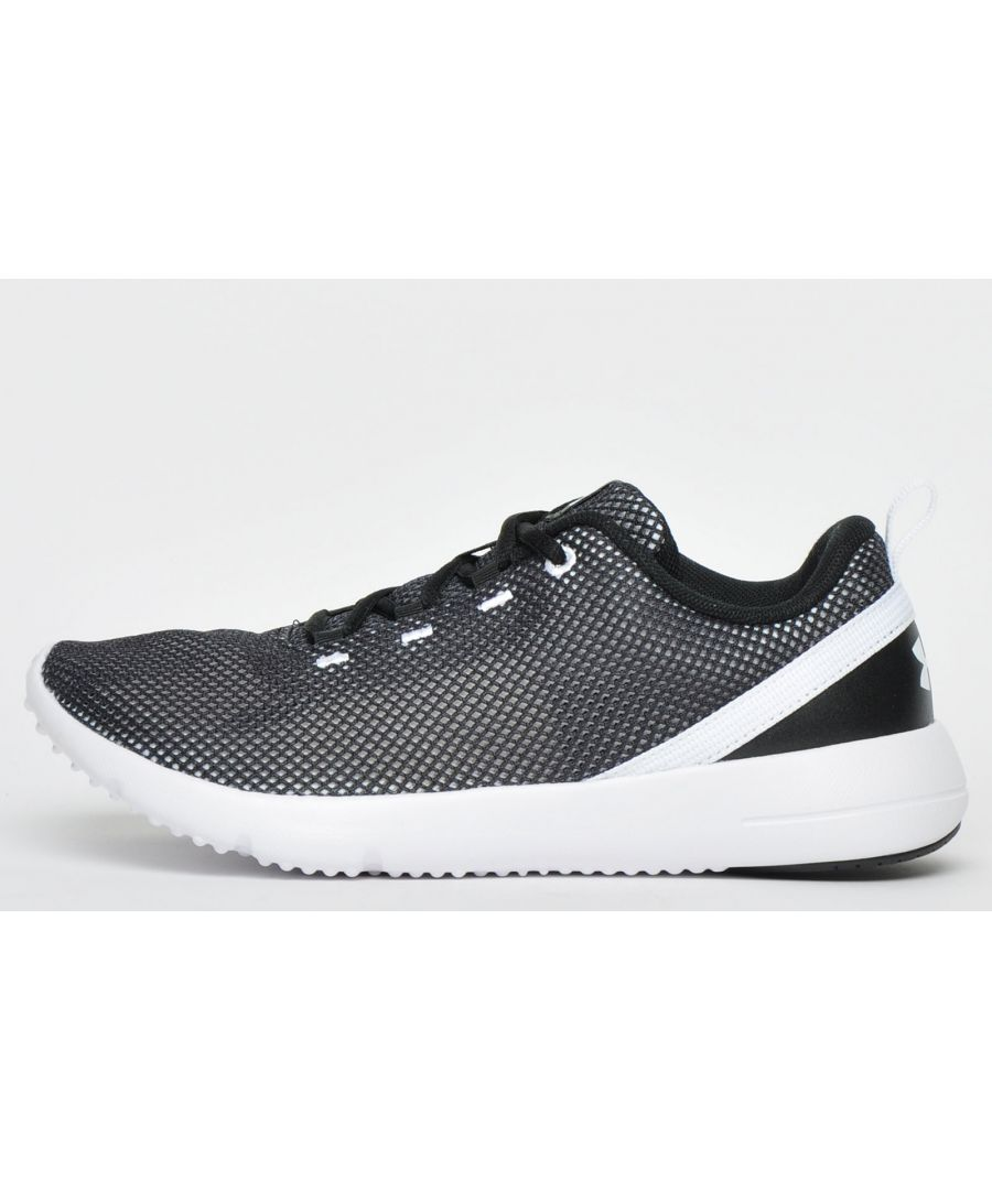 Image for Under Armour Squad 2 Womens