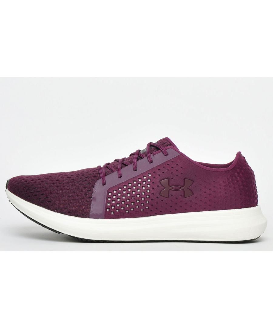 Image for Under Armour Sway Womens