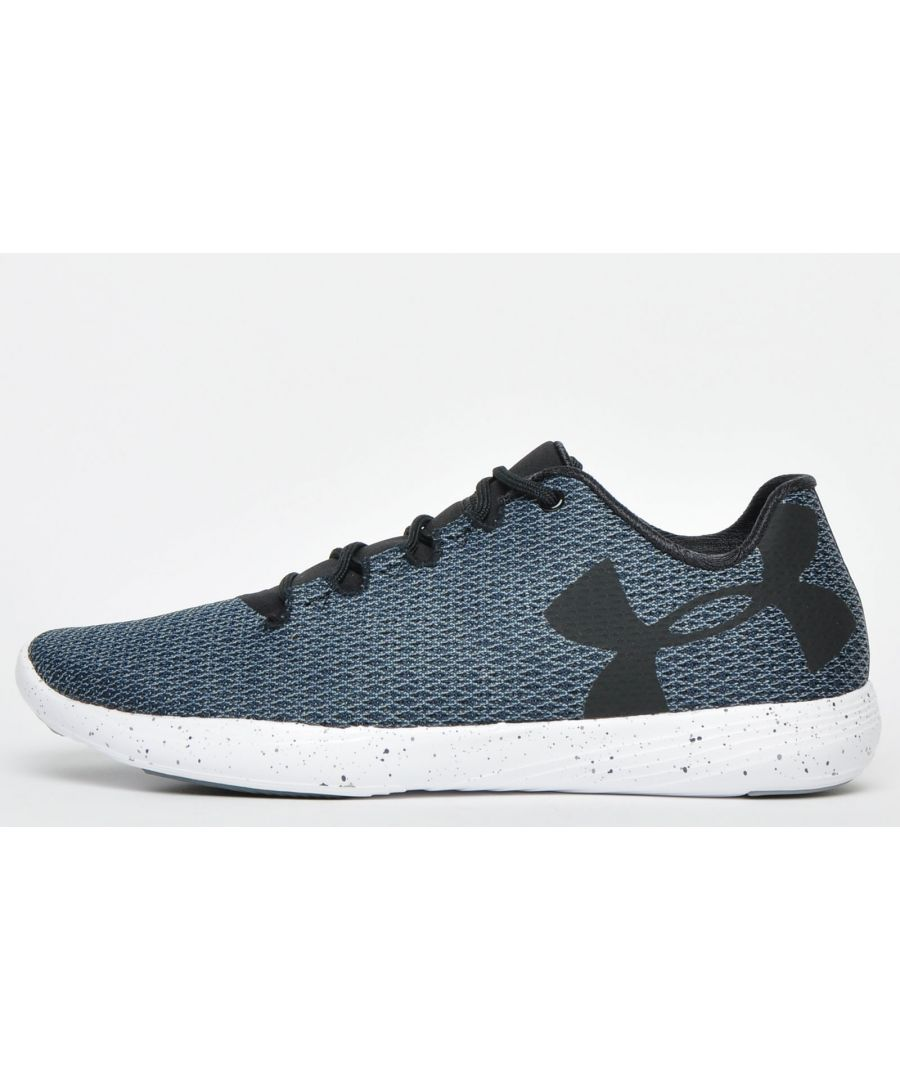 Image for Under Armour ST Precision Low Womens