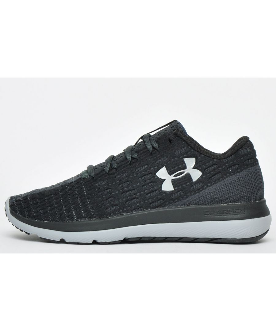 Image for Under Armour Slingflex Womens