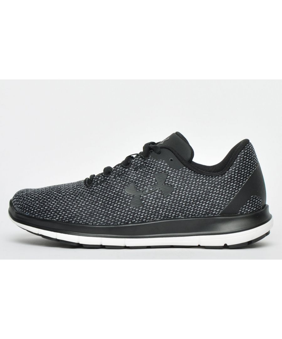 Image for Under Armour Remix Womens